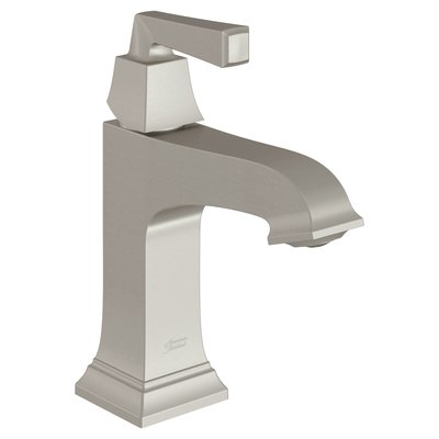 American Standard Town Square Single Hole Bathroom Faucet With