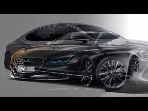 2018 hyundai azera price in india.  price 2018 hyundai azera review and concept to hyundai azera price in india