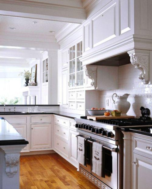 küche domäne seite bild oder fcbdbceecacb jpg