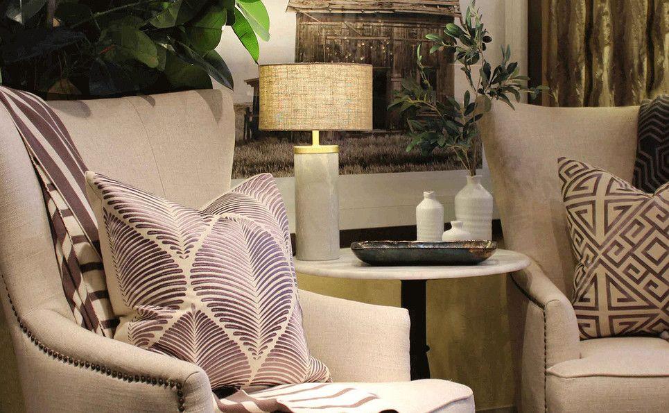 Merveilleux Harvest Furniture   Stores In Los Gatos, Menlo Park And San Carlos CA