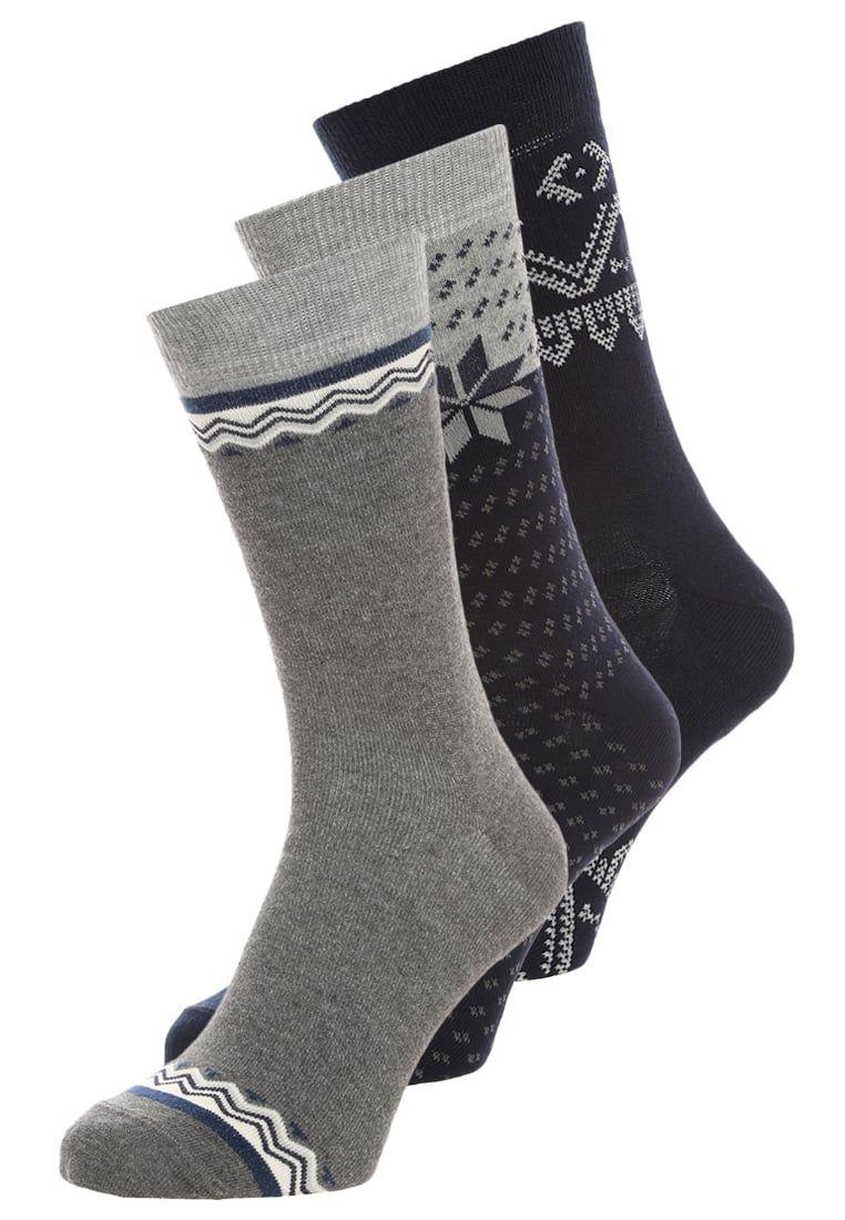 ¡Consigue este tipo de calcetines básicos de Pier One ahora! Haz clic para  ver 2f604153c4a