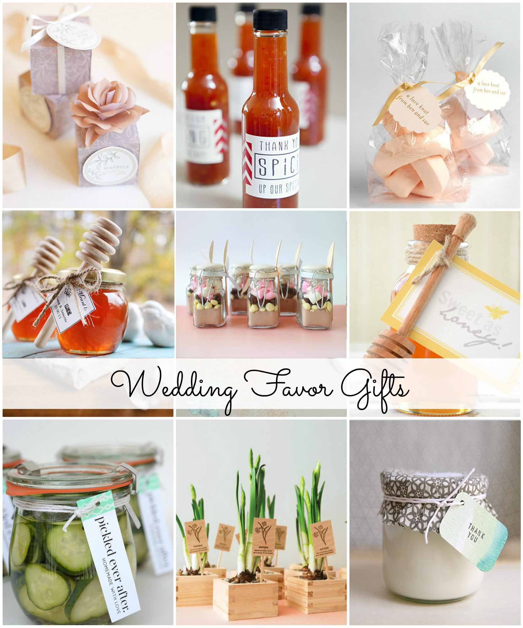 Popular Inexpensive Wedding Favors For Your Guests Weddinginclude Wedding Gift Favors Modern Wedding Favors Wedding Gifts For Guests