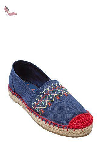 Chaussures Next fille 5VVFe