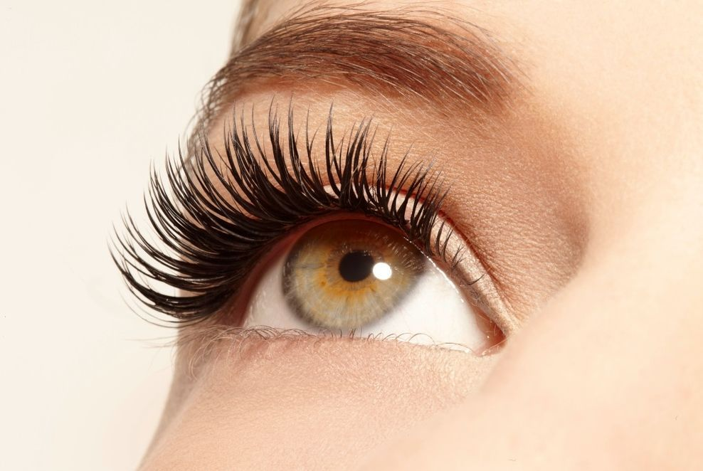 3ebf5064d16 Cheap #Latisse eyelash growth serum can be ordered from the online sites to  get long and attractive eyelashes. The liquid serum is very simple in use  and ...