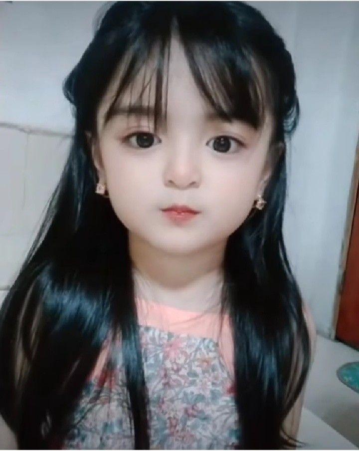 Pin Oleh Hayane Reis Di Baby Cute Di 2020 Gambar Bayi Gadis Kecil Bayi Lucu