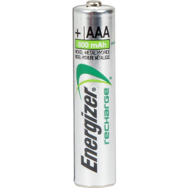 Pin By Buyesy On Best Aaa Rechargeable Batterie Reviews Rechargeable Batteries Recharge Household Batteries