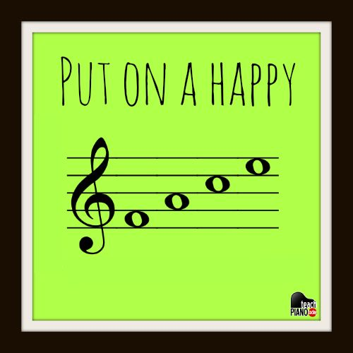 Only Musicians Understand Why This Makes Us Smile Music Humor Music Jokes Music Memes