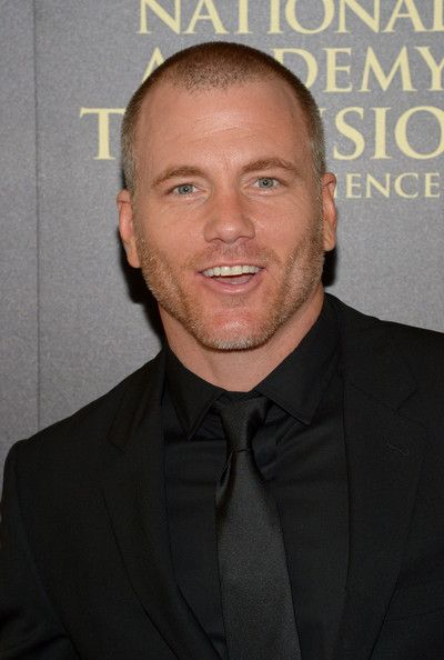 sean carrigan netflix