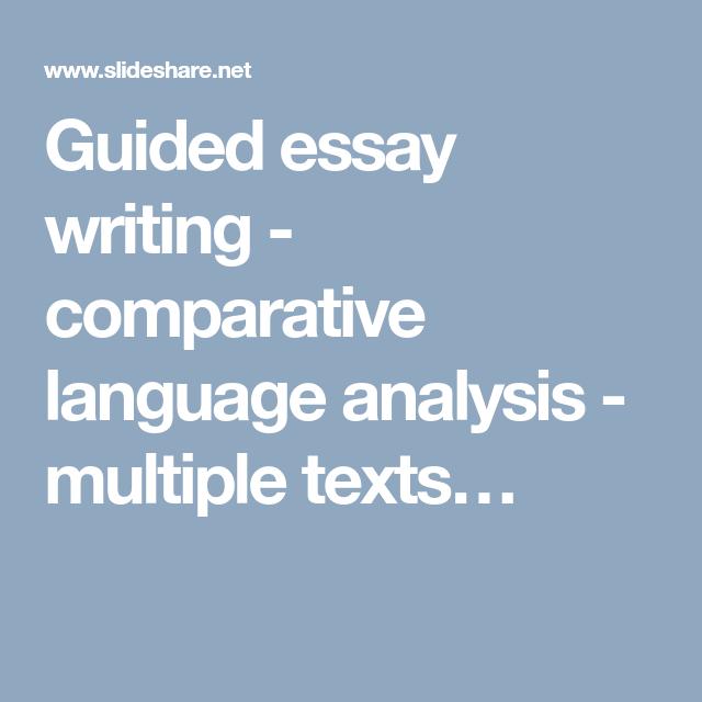 Ang pagkain ng gulay essay