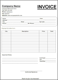 Invoice Template Nz Google Search Invoice Template Printable Invoice Receipt Template