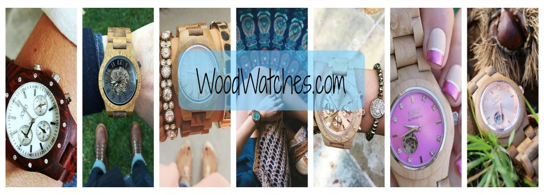 Share Tweet Pin Mail Woodwatches.comPresents The Prize $129 Gift Certificate Sponsored by Jord Watches #Woodwatches This Giveaway is Sponsored by Woodwatches.com and is responsible ...