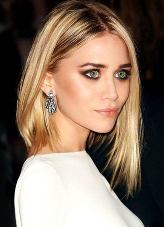About Face The Top Bridal Makeup Trends For 20142015 Breakfast