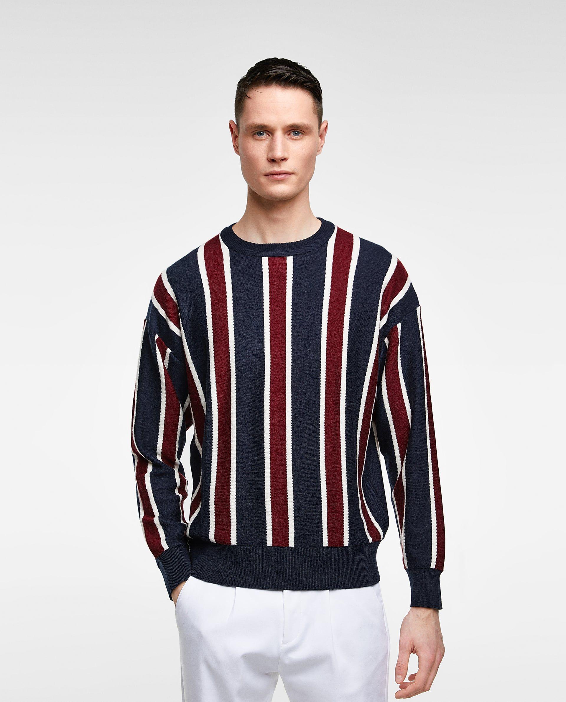 Lo ltimo en moda para hombre nueva colecci n online for Lo ultimo en moda para hombres