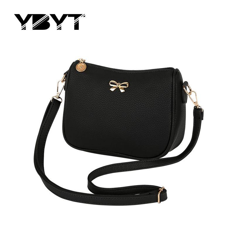 vintage cute bow small handbags hotsale women evening clutch ladies mobile  purse famous brand shoulder messenger a6dce7962b1a0