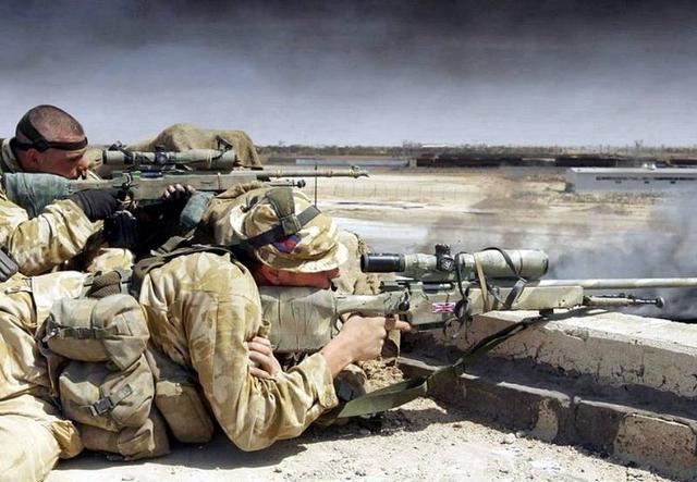 british_snipers