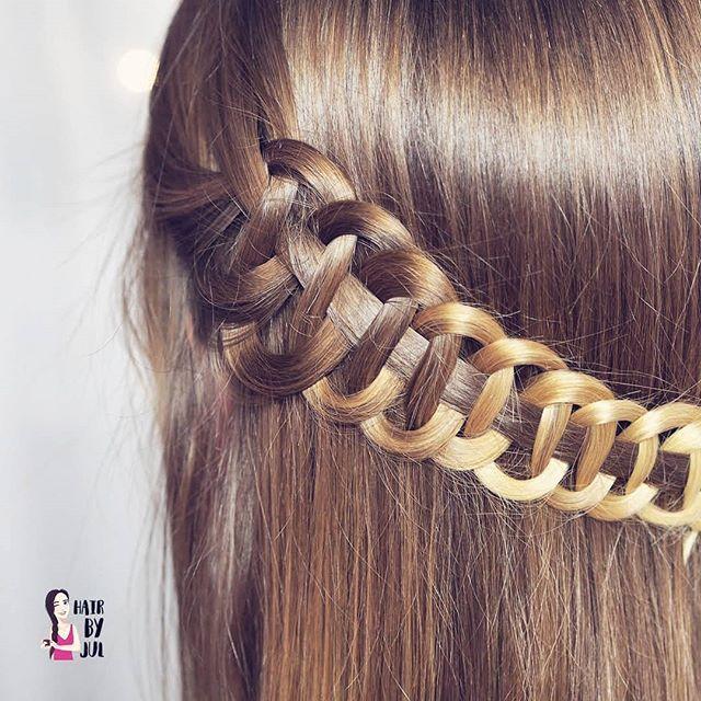 Pin On Hairbyjul Insta