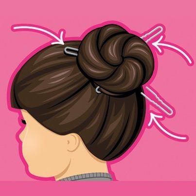 Doll hair styling videos American Girls website