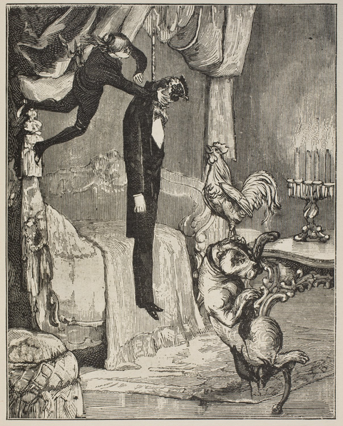 max ernst drawings google search art ii max ernst