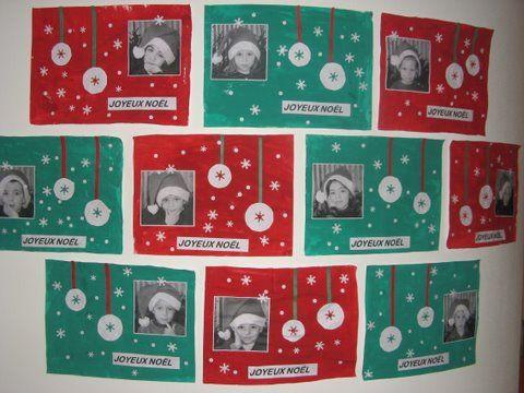 Carte Noel Maternelle Joyeux noel | Carte joyeux noel, Joyeux noël maternelle, Joyeux noel
