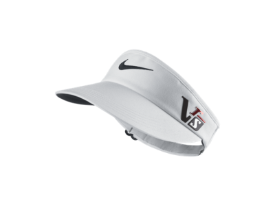 55aa4adc0 Nike Tall Tour Golf Visor - $24   Activewear - My future closet ...