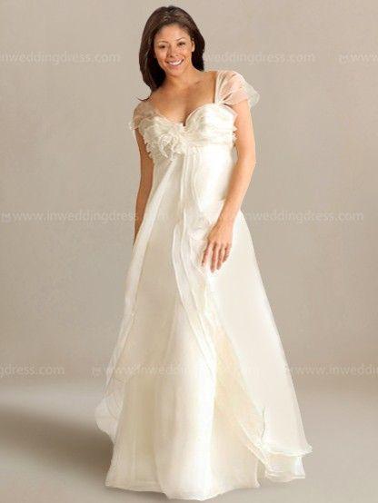 Plus Size Wedding Dresses Vancouver Ideas