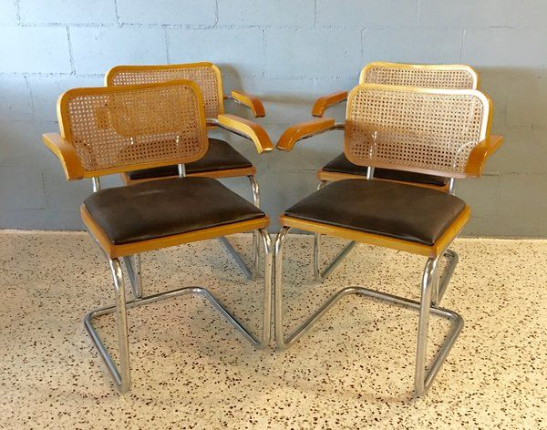 Herman Miller Aeron Chair Size C Upholstereddiningchairs Occasional Chairs