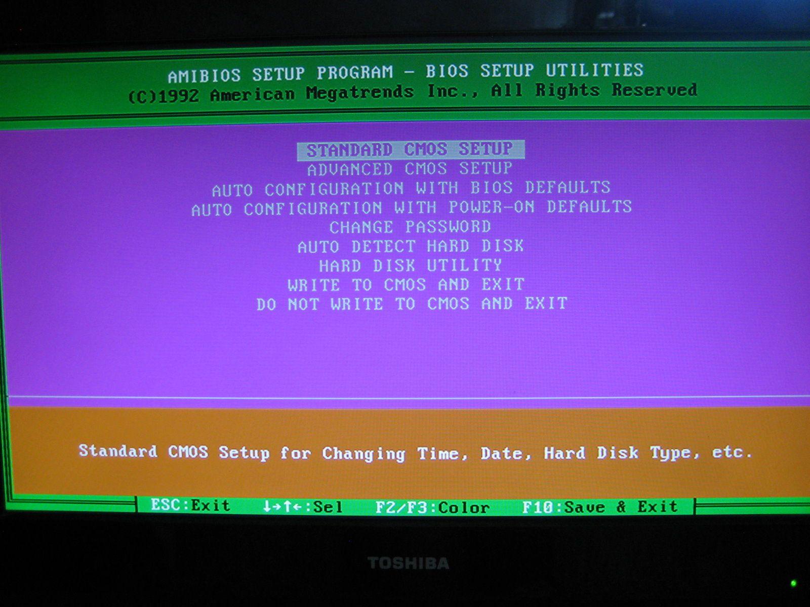 Screenshot 386 bios motherboard | Vintage PC Shop | Pc shop