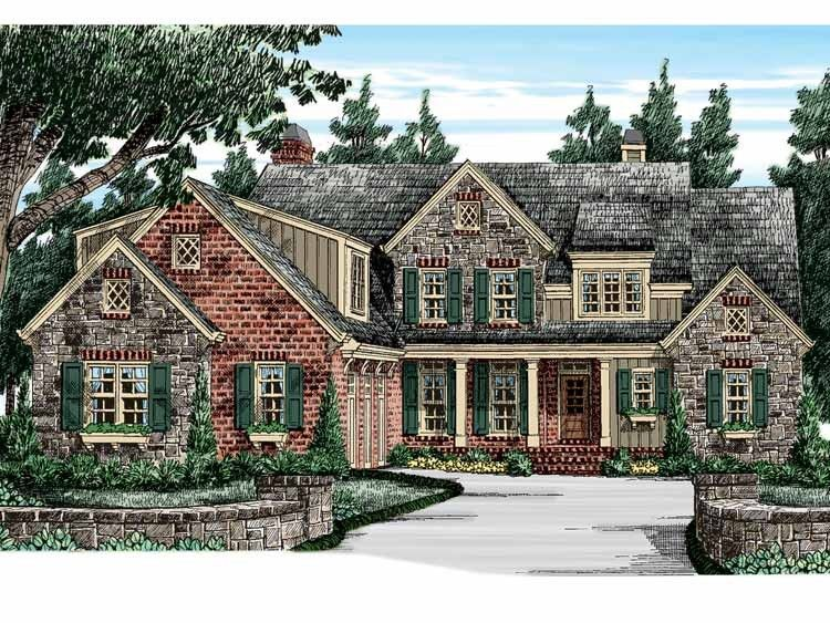 Eplans European House Plan - Beauty is in the Details - 3641 ... on 1200 sq ft 2 story house plans, forever house plans, mudroom house plans, bungalow house plans, polyvore house plans, tutorial house plans, thanksgiving house plans, friends house plans, crafts house plans, birchwood homes omaha floor plans, outdoor entertaining house plans, deviantart house plans, french country house plans, craftsman house plans, art house plans, rustic house plans, flickr house plans, ranch house plans, bird nest house plans, love house plans,