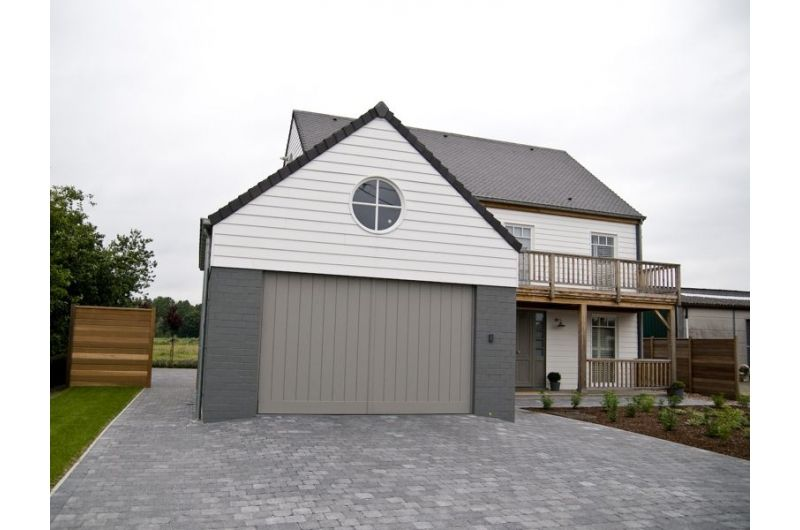 long island style charme van hout pinterest. Black Bedroom Furniture Sets. Home Design Ideas