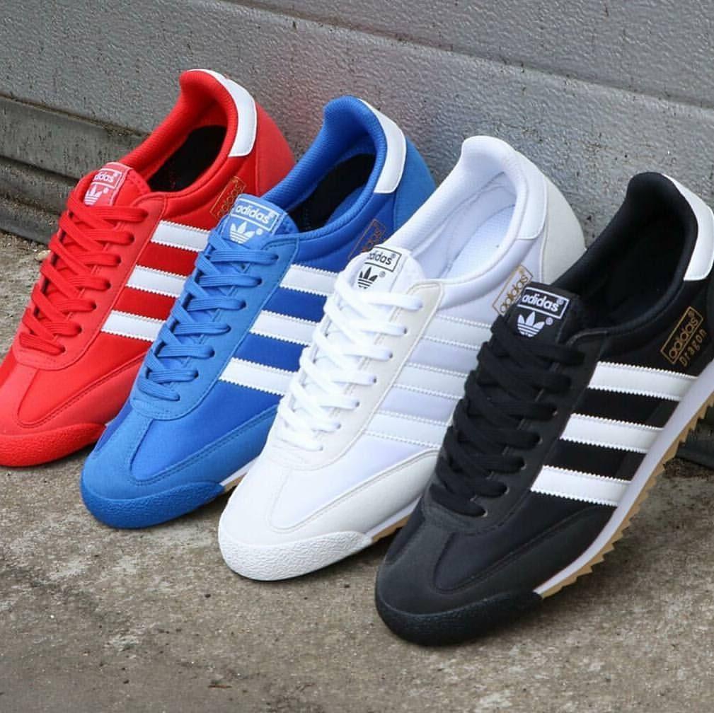 adidas dragon, sneakers, adidas