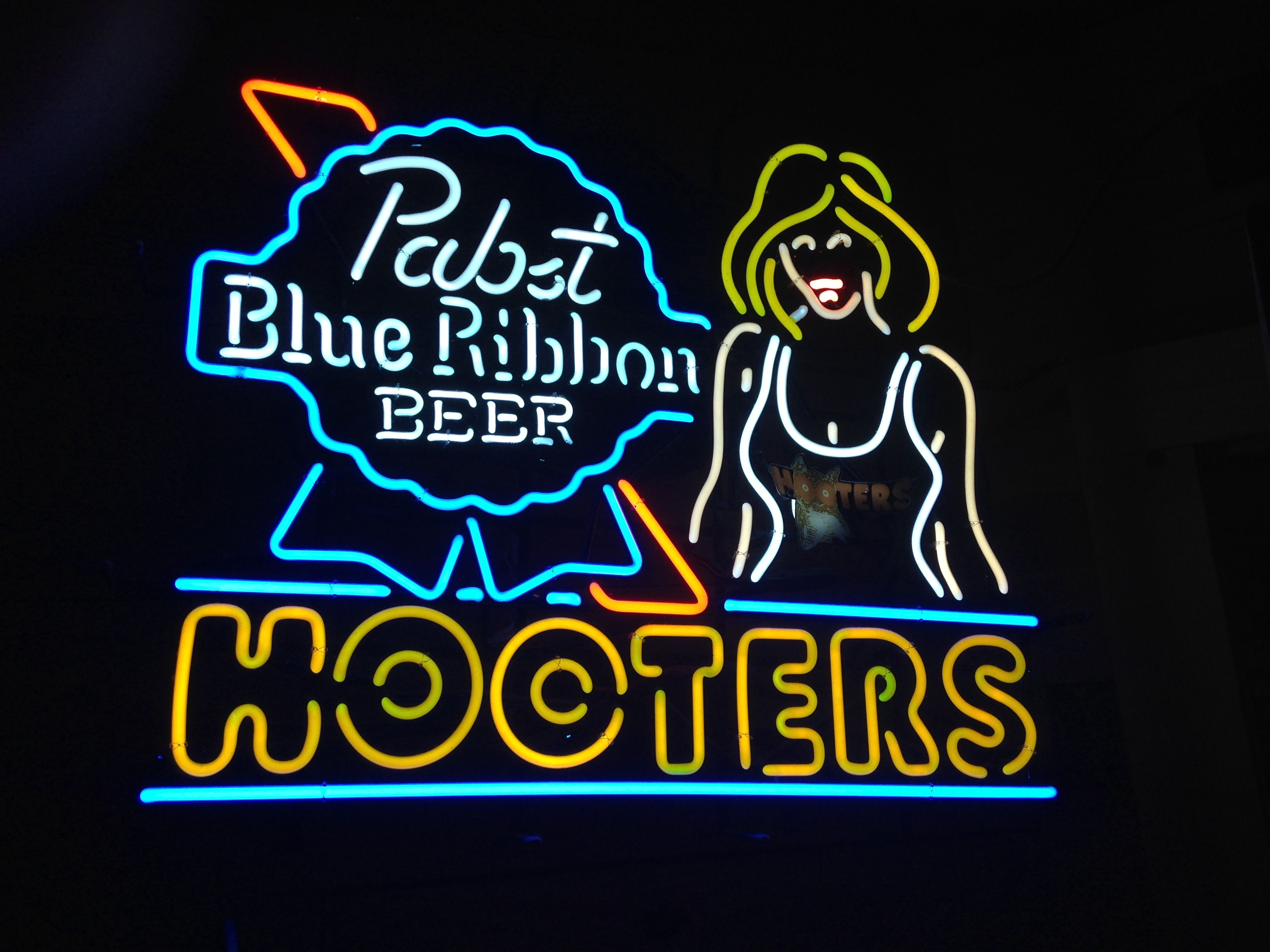 how to buy neon signs