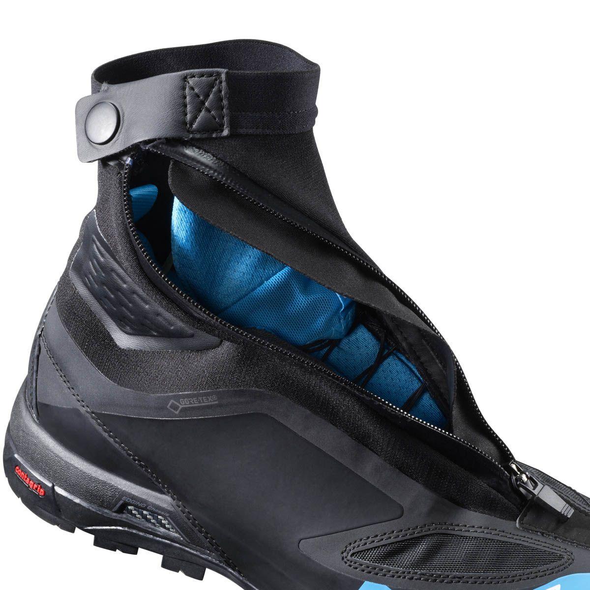 Salomon S Lab X Alp 20 Pack에 대한 이미지 검색결과   Footwear