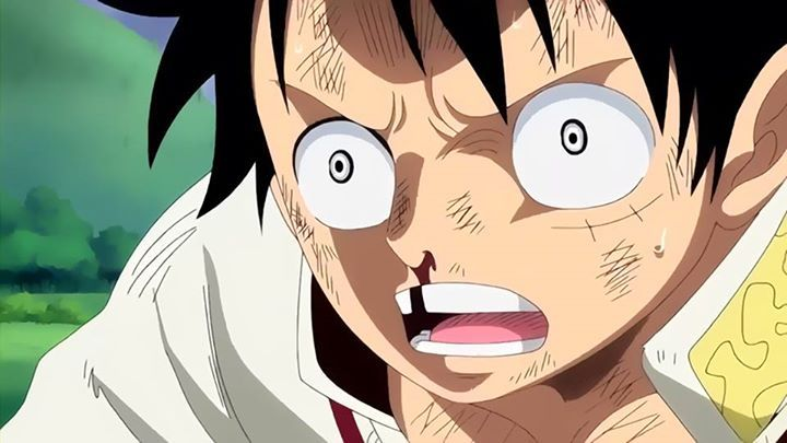 One Piece Shop with free worldwide shipping   Pinterest   Anime One Piece Episode 811 English Subbed watch it here   http   www