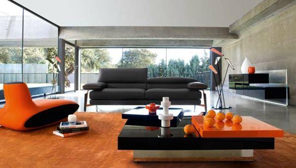 #wohnzimmer 47 Exklusive Einrichtung Ideen Für Wohnzimmer U2013 Möbel Von Roche  Bobois #47 #Exklusive #Einrichtung #Ideen #für #Wohnzimmer #u2013 #Möbel #von  #Roche ...