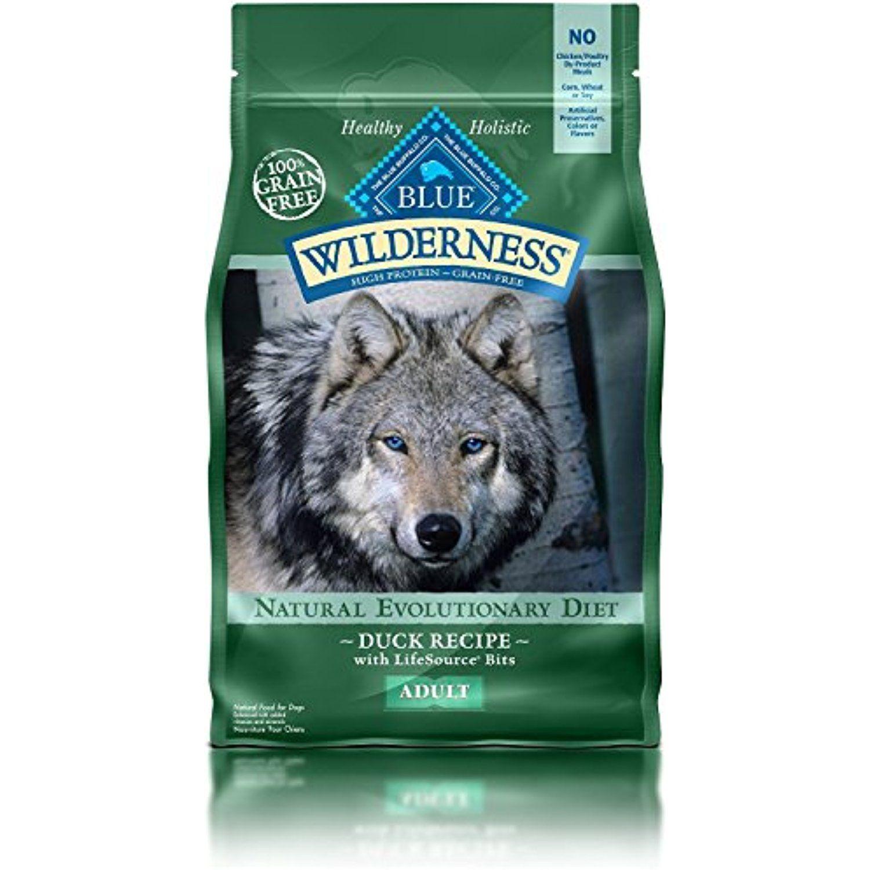 low carb dog food at petsmart