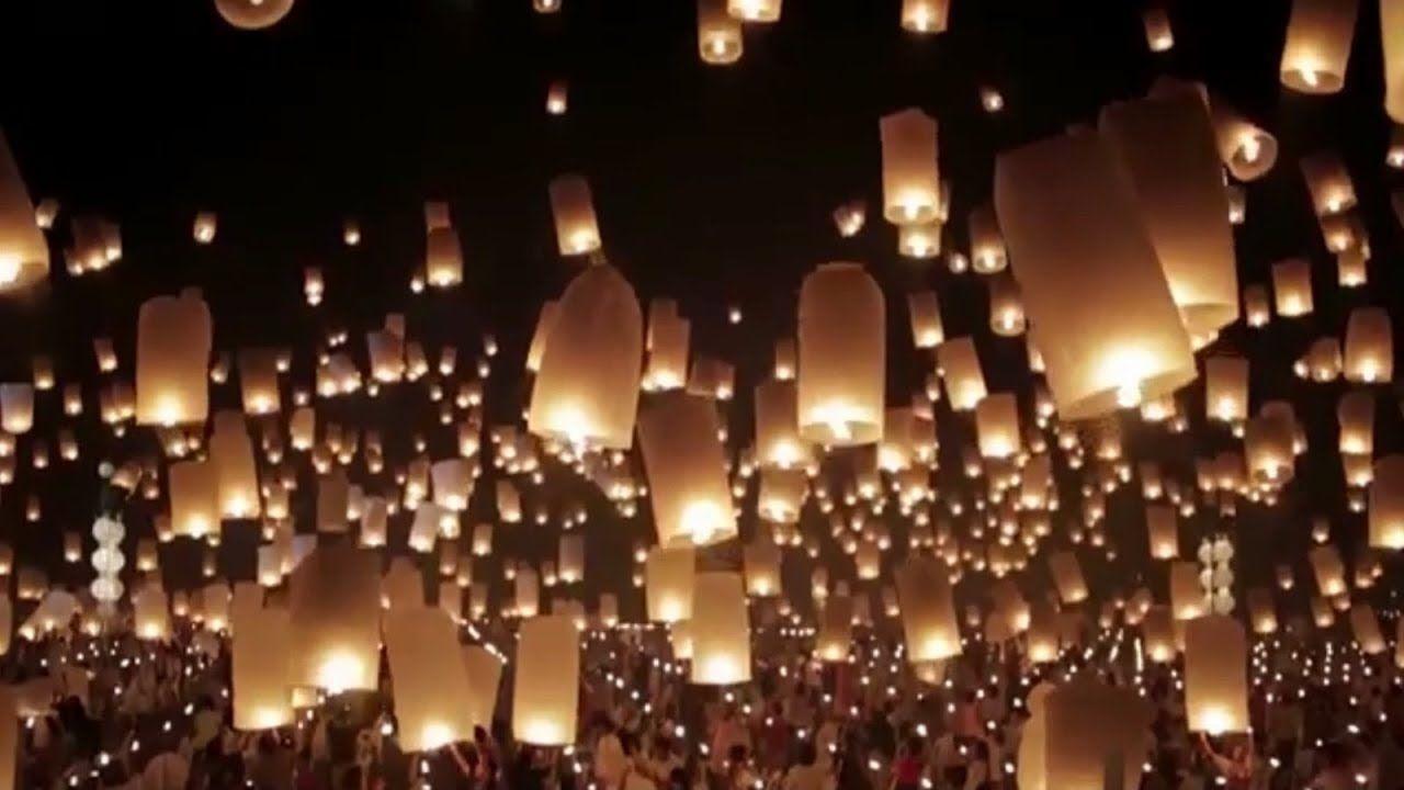 Roman Messer Feat Christina Novelli Fireflies Jorn Van