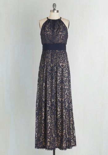Chance to Captivate Dress From the Plus Size Fashion Community at www.VintageandCurvy.com