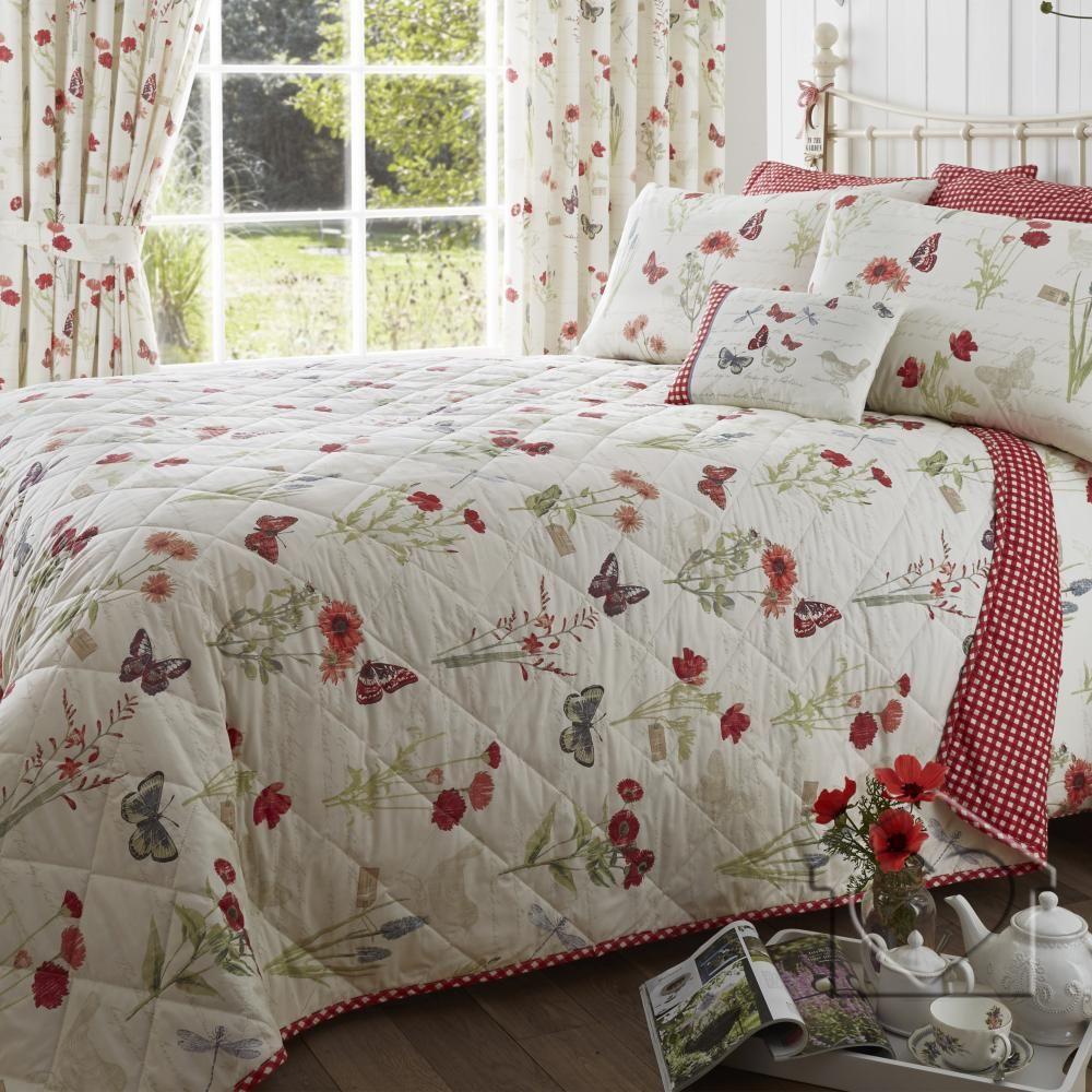 Stunning Bunte Bettwasche Und Kissen Schlafzimmer Auffrischen Images ...