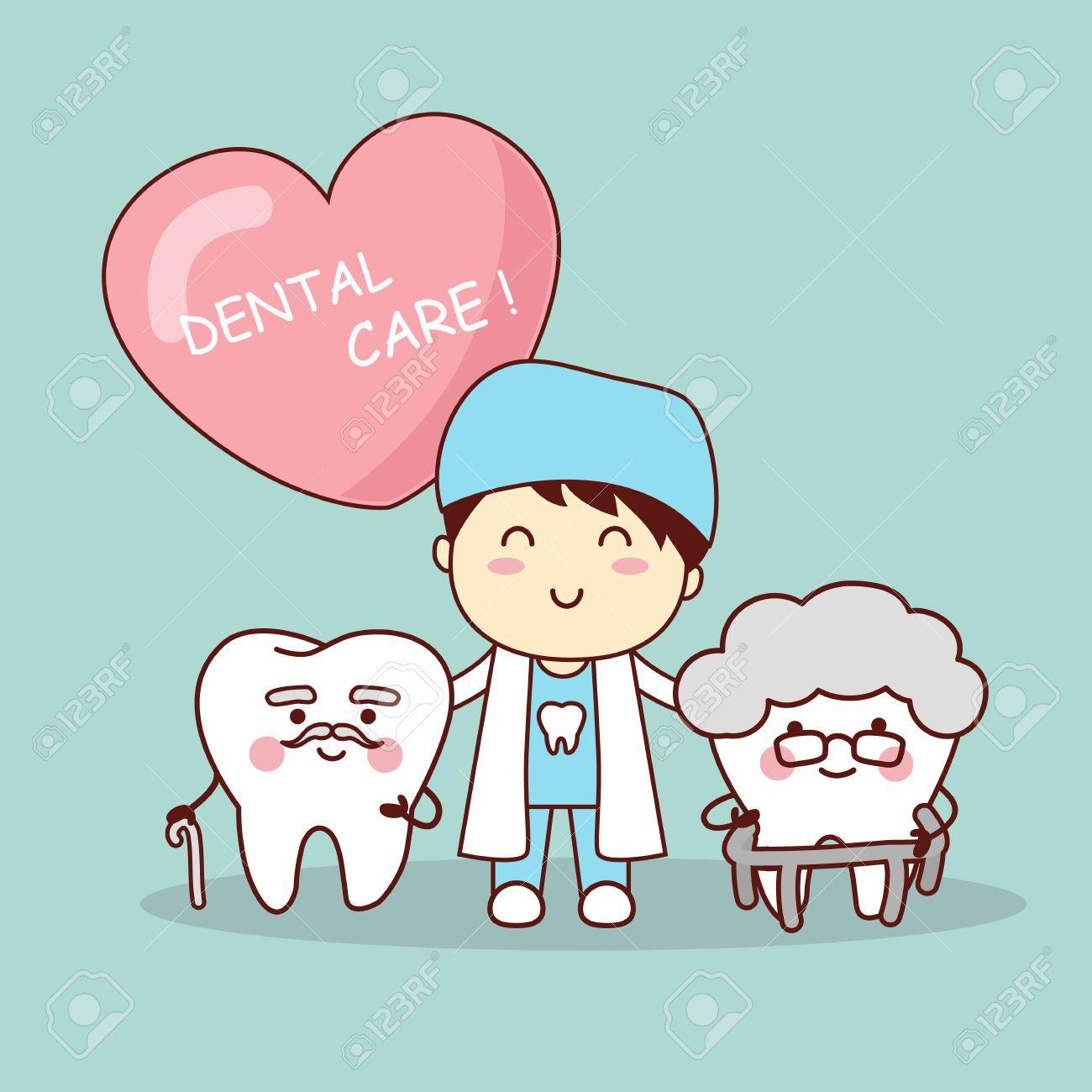 Resultado de imagen para tazas del dia del odontologo | decoraciones ...