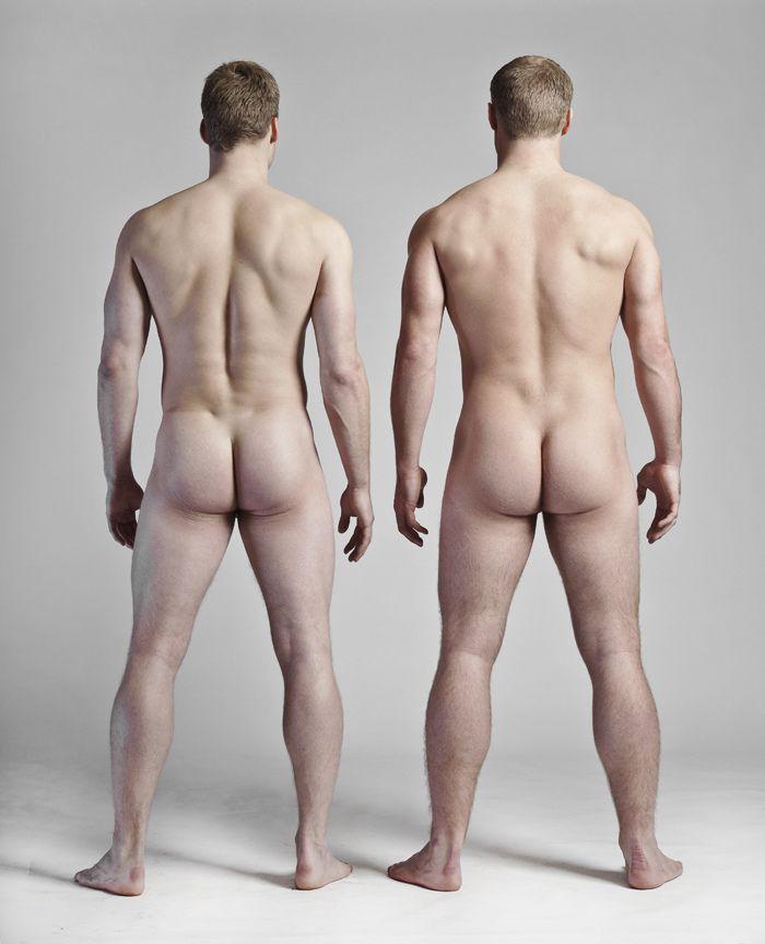 naked-portrait