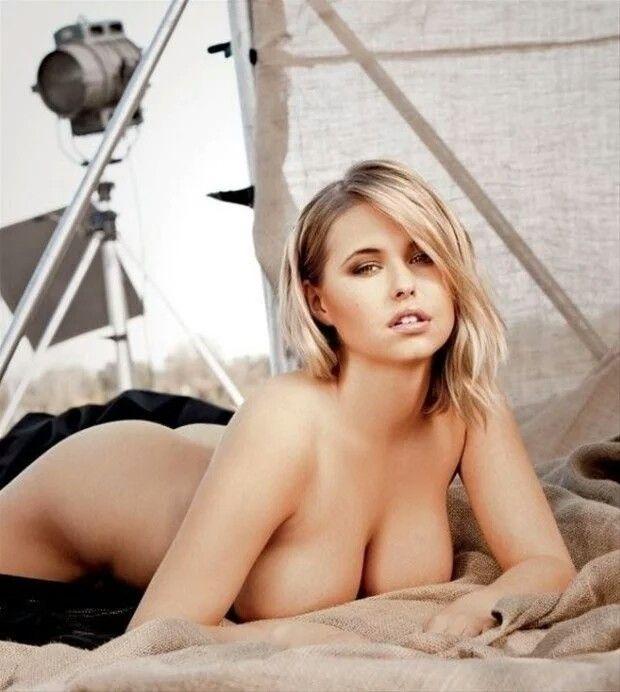 Full naked girl iga eve wyrwal pregnant striper fuck