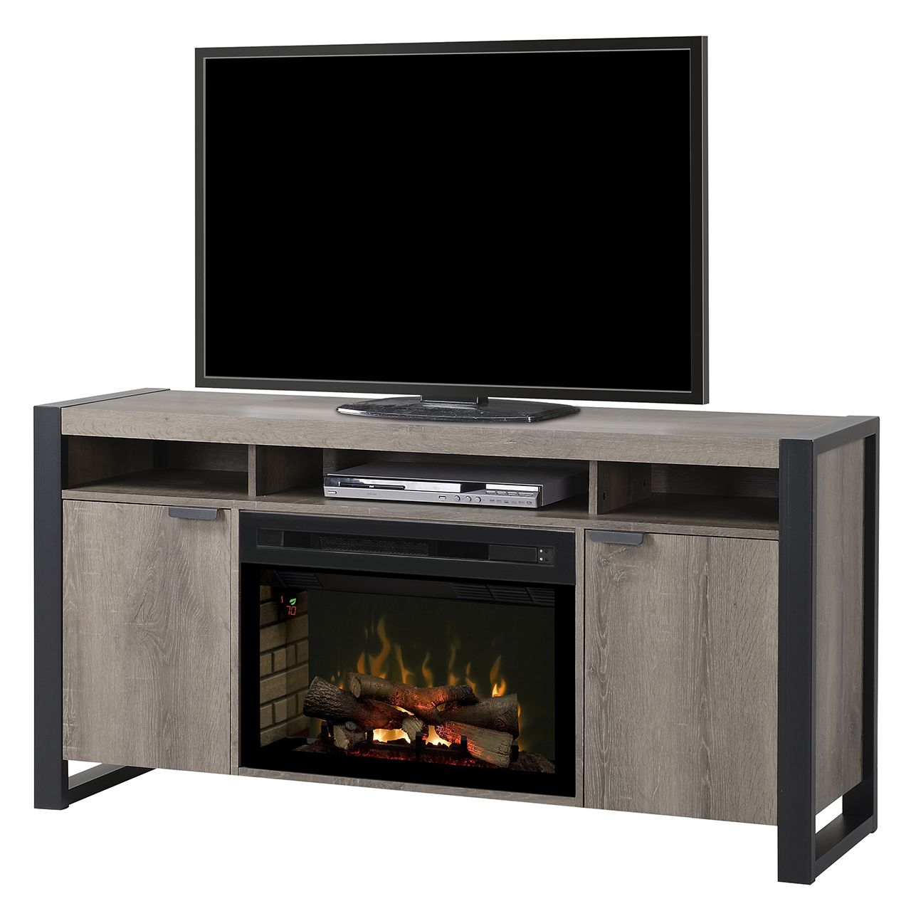 dimplex electric fireplaces media consoles products pierre rh pinterest com dimplex windsor media electric fireplace reviews dimplex media fireplace reviews