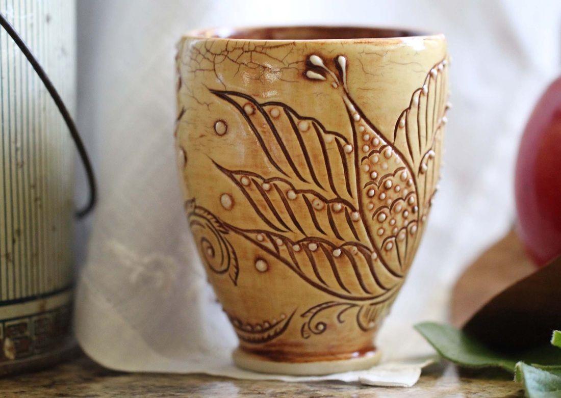 Grace Depledge Pottery Pottery Designs Handmade Pottery Pottery