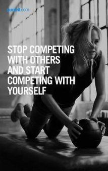Super fitness motivation quotes inspiration words mottos remember this 32 ideas #motivation #quotes...