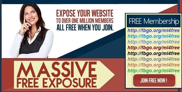 Million Leads For Free ...