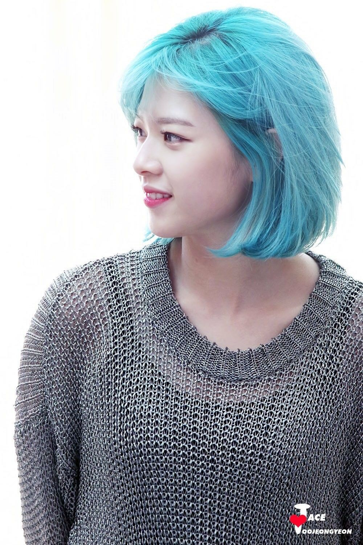 Pin by asimplykpopfan on jeongyeon 정연 pinterest kpop