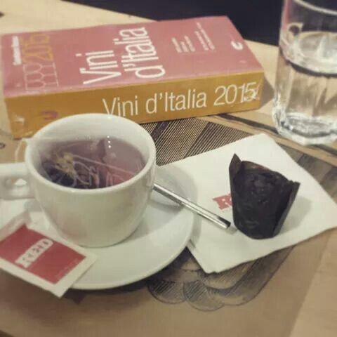 Itália 2015