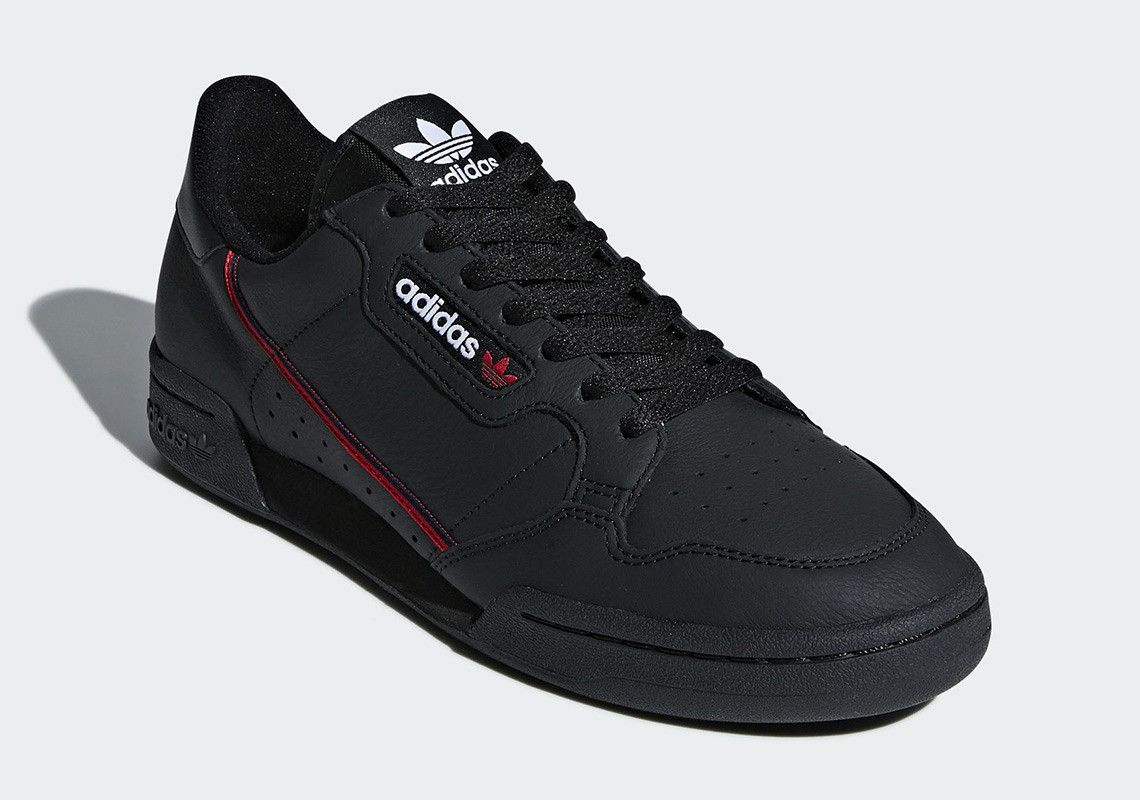 De adidas Originals Rascal in drie colorways! | Sneakerjagers