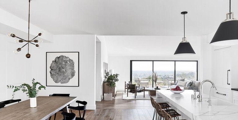 12 Scandinavian Design Trends You Ll Be Tempted To Try In 2020 Interior Wall Design Scandinavian Dining Room Scandinavian Design