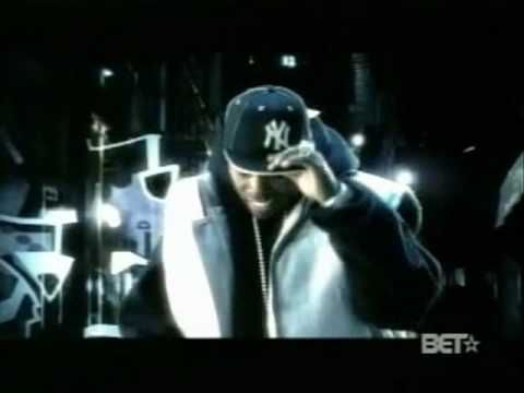 ▷ Linkin Park Jay-Z 50 Cent The Game 2pac - Numb Encore